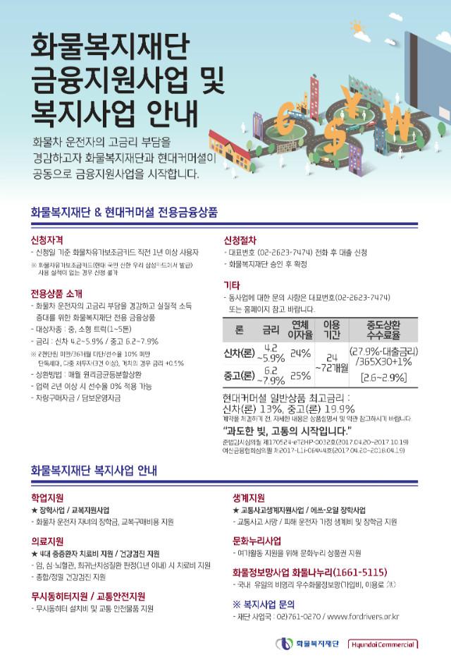 금융지원사업 홍보 포스터.jpg