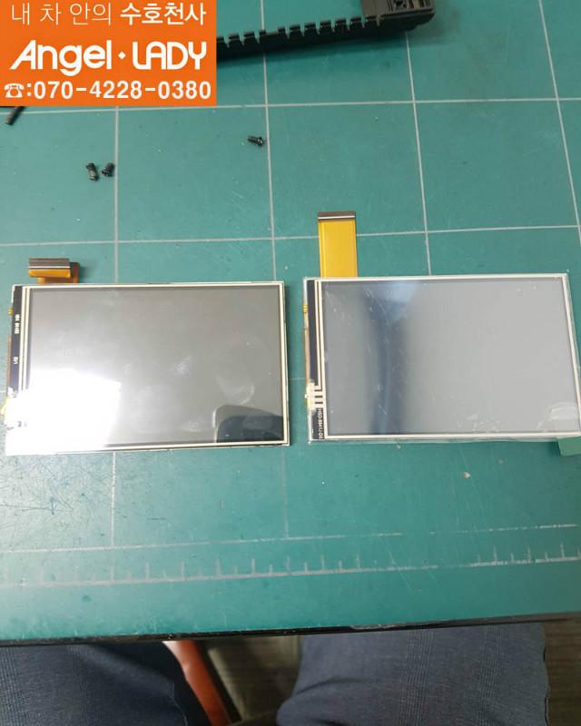 LCD교체.jpg